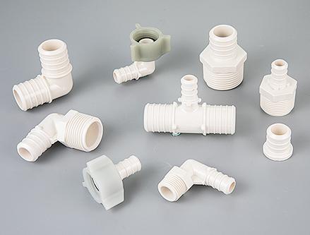 中国PVC管材行业发展中存在的问题分析